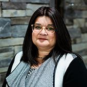 Julie Quantz-Kovac