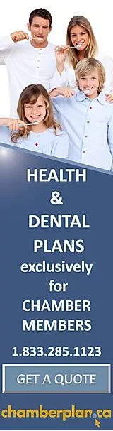 https://growthzonesitesprod.azureedge.net/wp-content/uploads/sites/1457/2020/03/Chamber-Plan_160x600.png