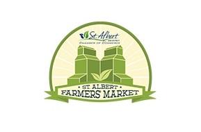 Market Logo without Landrex