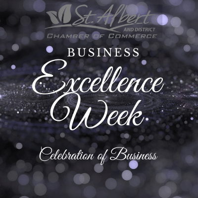 Business Excellence-poster