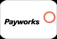 https://growthzonesitesprod.azureedge.net/wp-content/uploads/sites/1457/2020/07/payworks-WEB.png