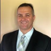 Allan Bartolcic CEO web
