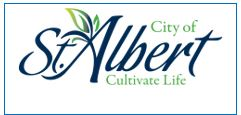 Capture City Logo Page