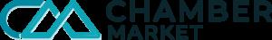 chamber_market-logo-horizontal-full_colour