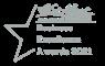 BEW Logo Website 1 (2)