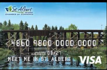 Visa Card 2