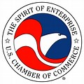 Member US Chamber