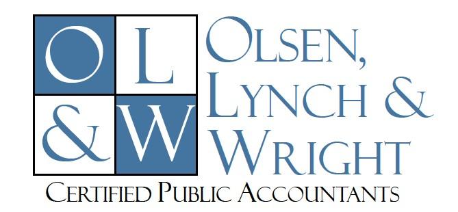 Olsen Lynch