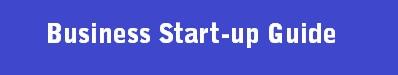 BusinessStartUpGuide