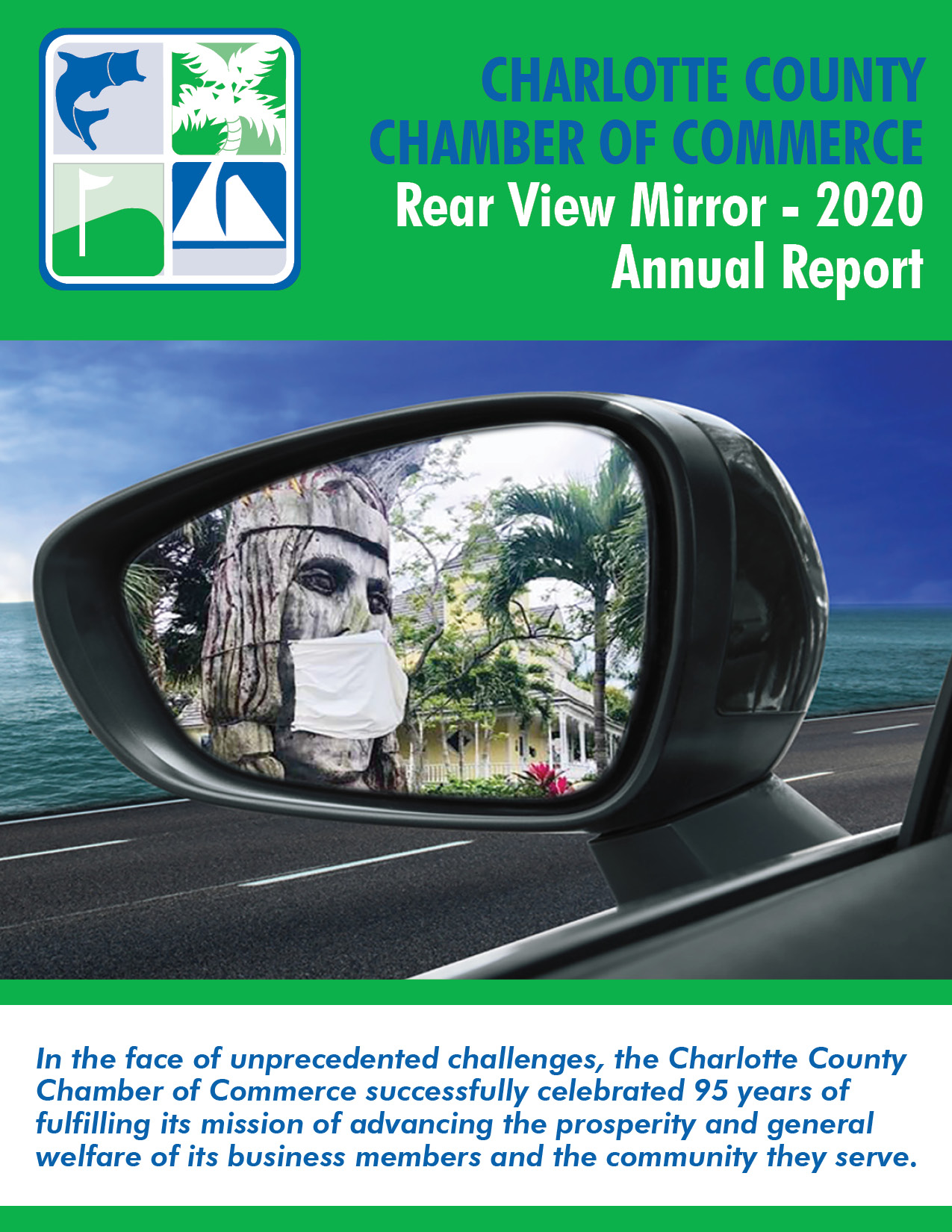 CC ANNUAL REPORT 2020_PG1
