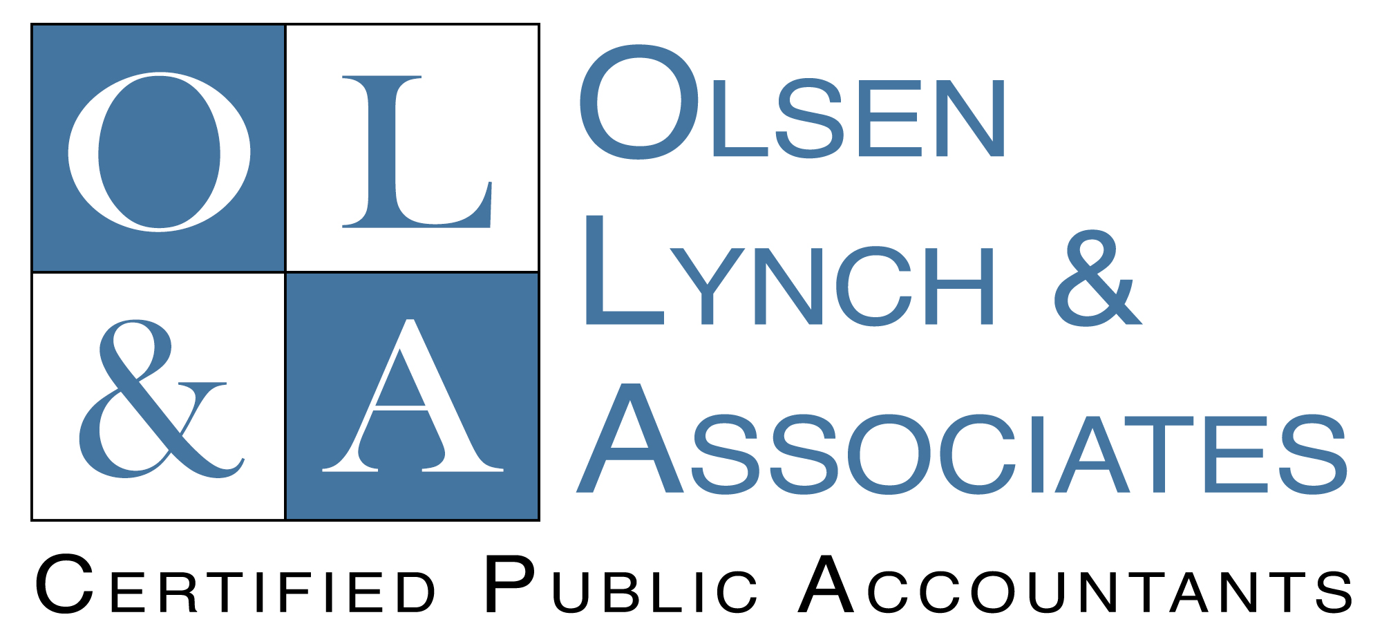 Olsen-Lynch