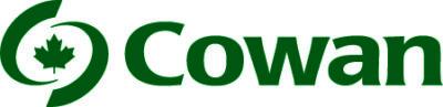 Affinity - Cowan Insurance