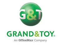 Affinity - Grand Toy