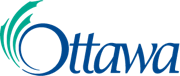 Business Resources - City of Ottawa