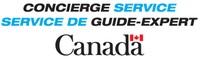 Business Resources - Concierge Service