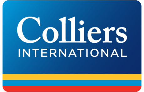 Colliers_Logo_RGB_Rule_Gradient-002-460x295