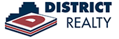 District-Realty-Logo-from-MB
