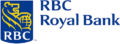 RBC-Royal-Bank-e1574788544307