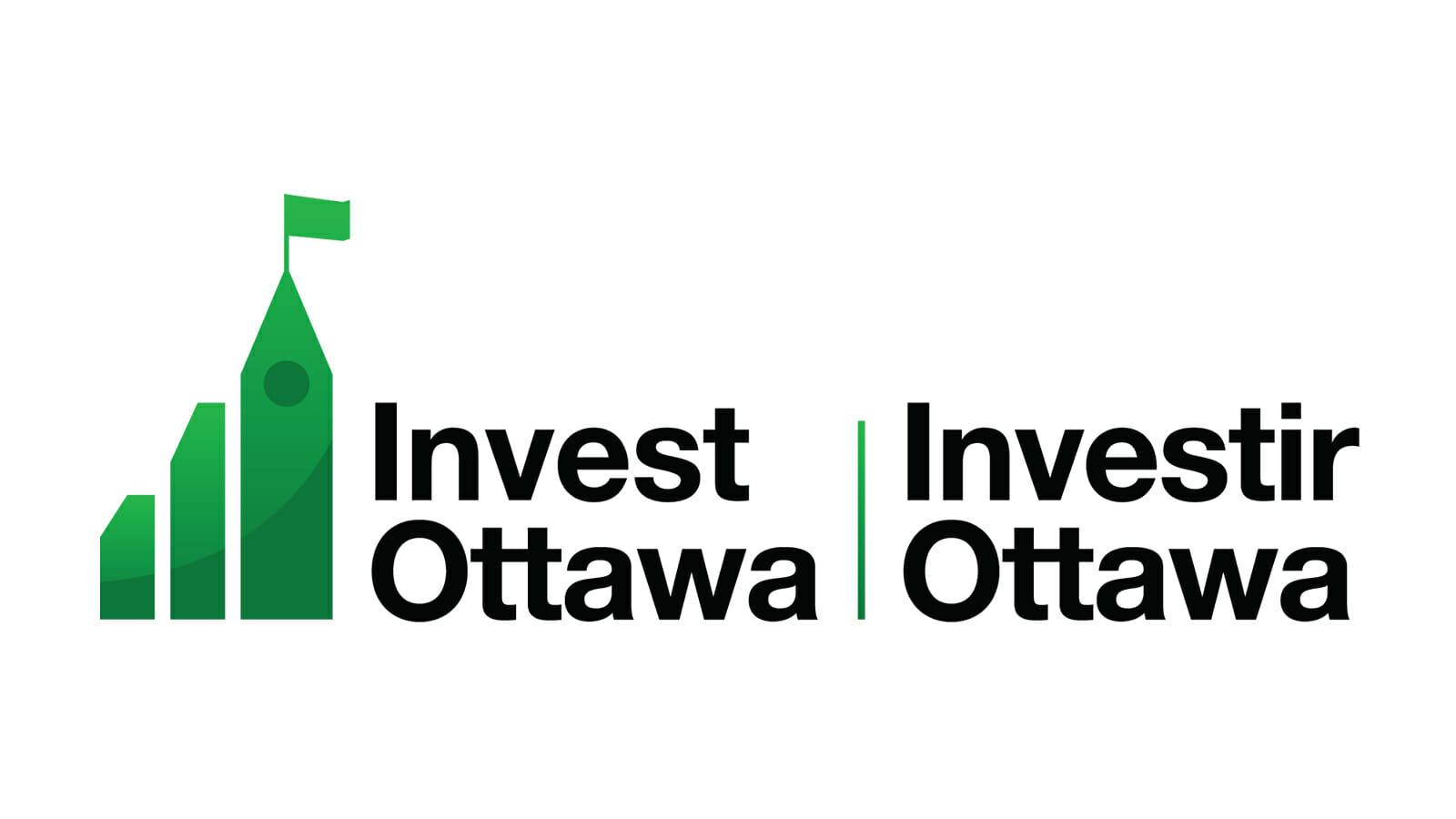 IO-Logo (002)