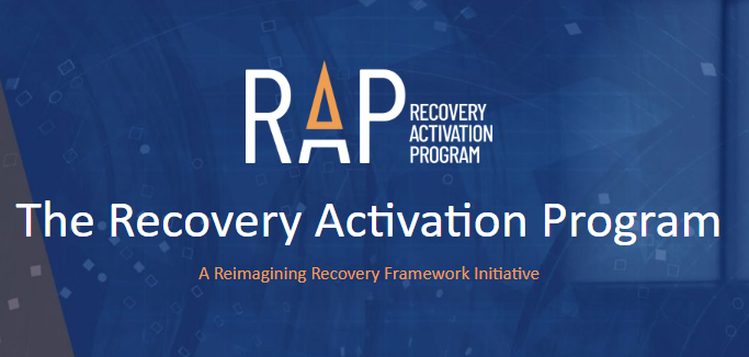 RAP program