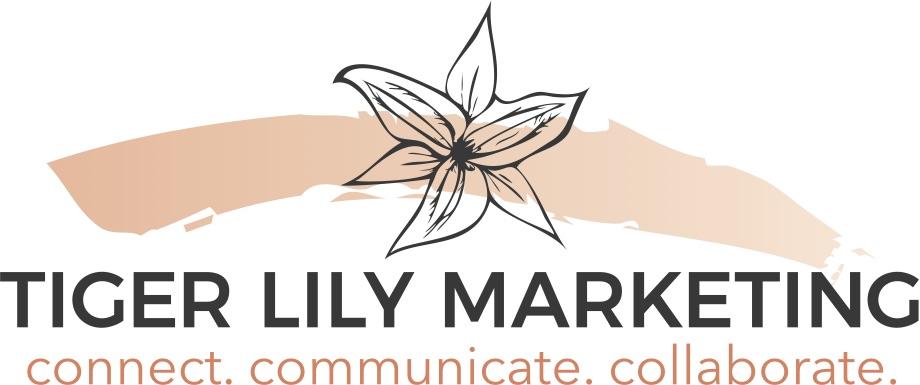 TLM_logo (002)