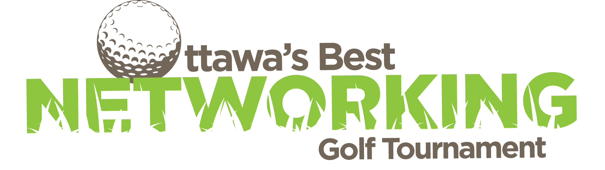 Golf-Logo_2018