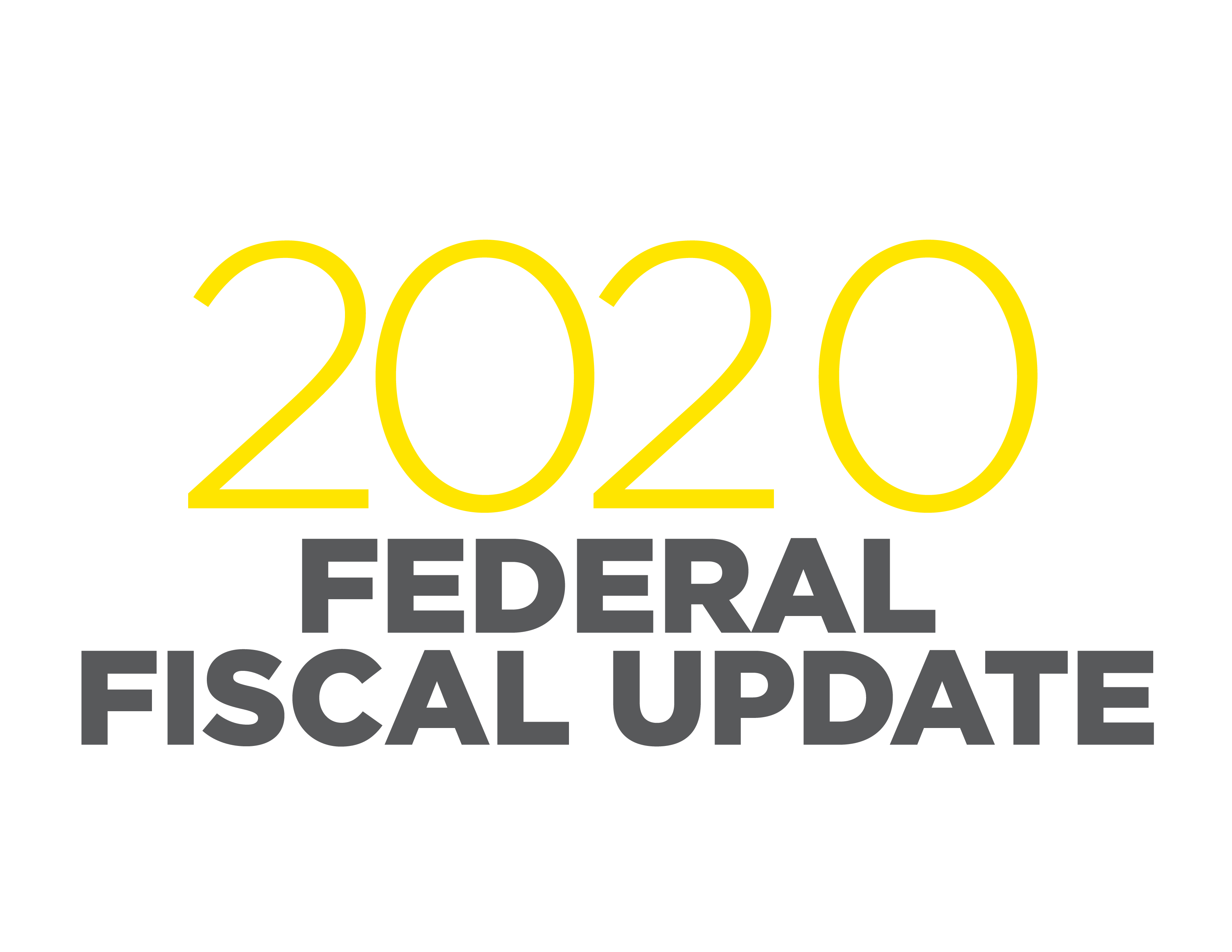FEDERAL-FISCAL-UPDATE-2020 (1)
