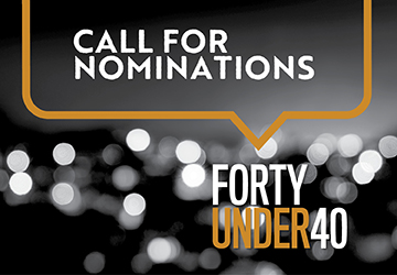 FORTYUNDER40_360x250_NOMINATIONS