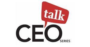 CEO Twitter Logo