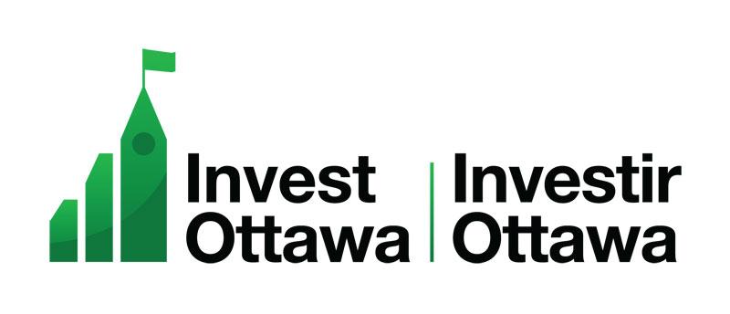 Invest Ottawa | Investir Ottawa