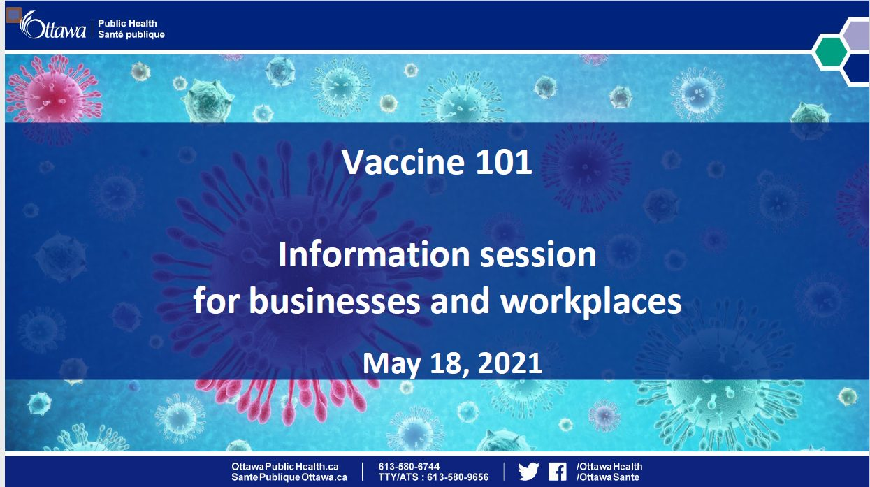 Vaccine 101 thumbnail