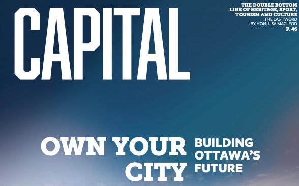 CAPITAL Mag June 2021 Cover v3