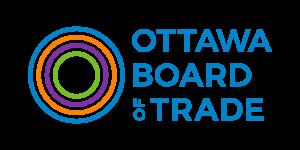 OBOT Logo_Colour RGB (2)