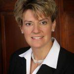 Deborah Weymouth