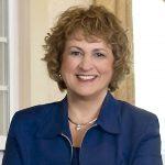 Linda Farchione Hawks