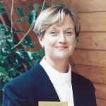 Judith M. Stewart