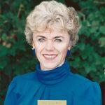 Lois Kozlowski