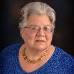 Marjorie Donhauser