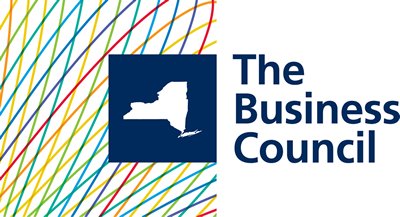 Business Council of NY state