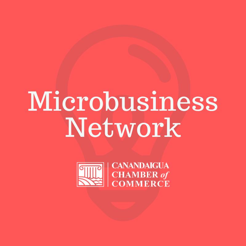 Microbiz tile image
