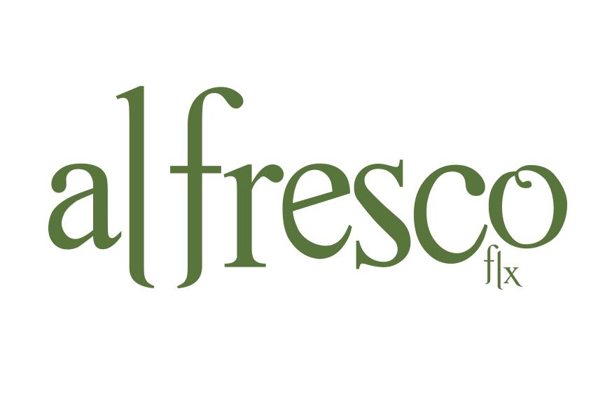 al fresco_wordmark