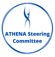 athena steering committee logo