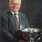 James Doran 1991
