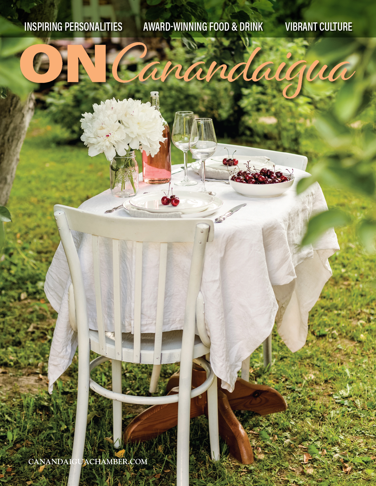 ONCanandaigua_cover