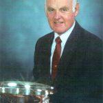 Robert Craugh 1989