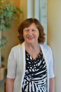 Dr. Diane Reed-min