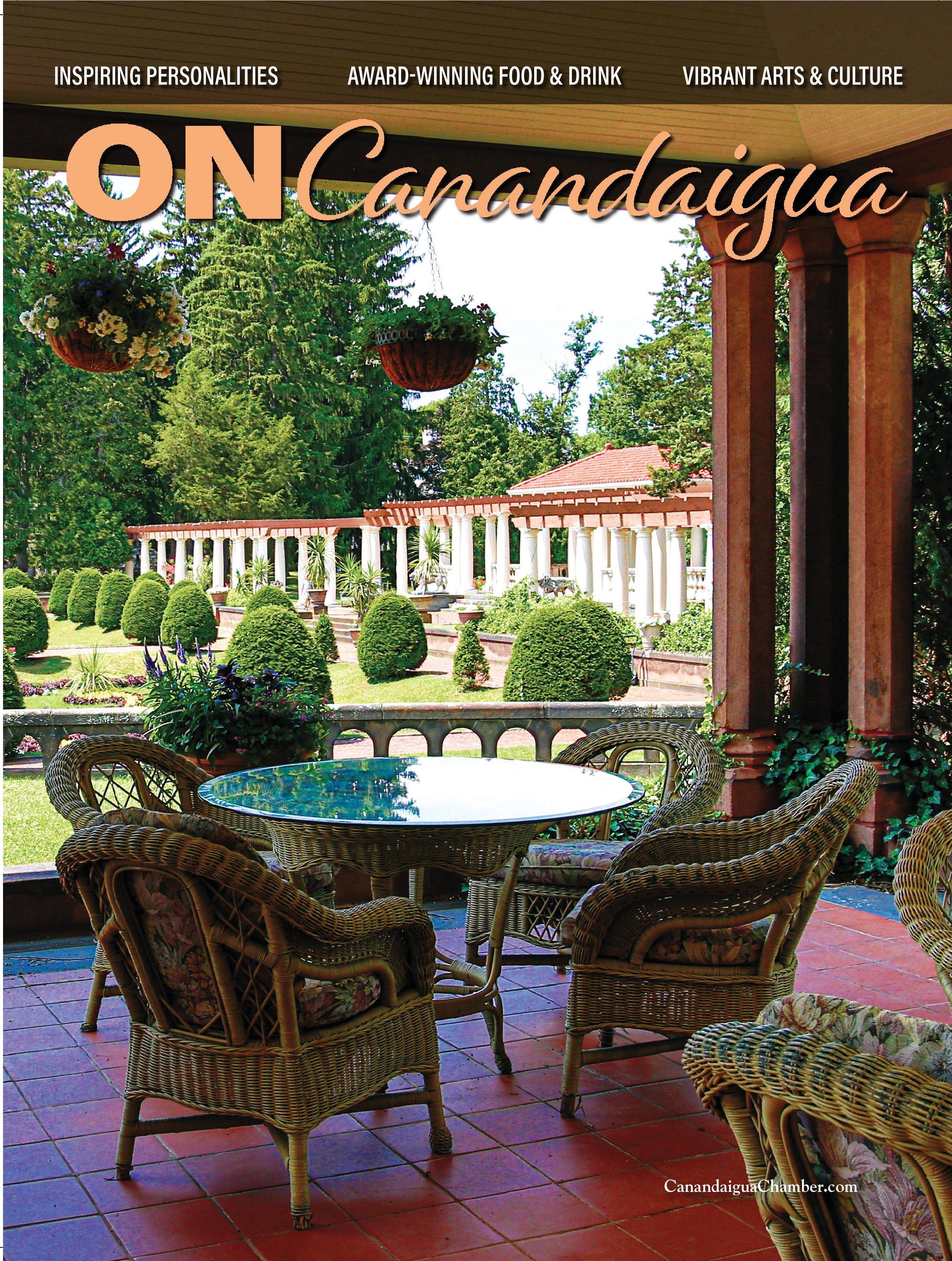 001_ONCanandaigua 2021-page-001