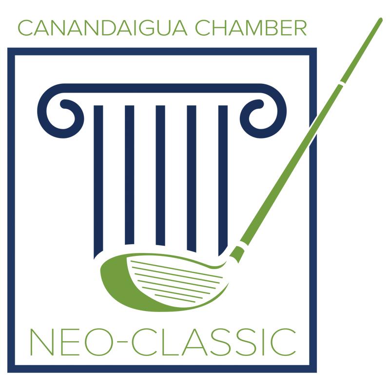 NEO-CLASSIC_logo_4c_800x800