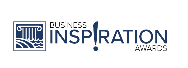 Business Inspiration Awards_logo_web_no BG