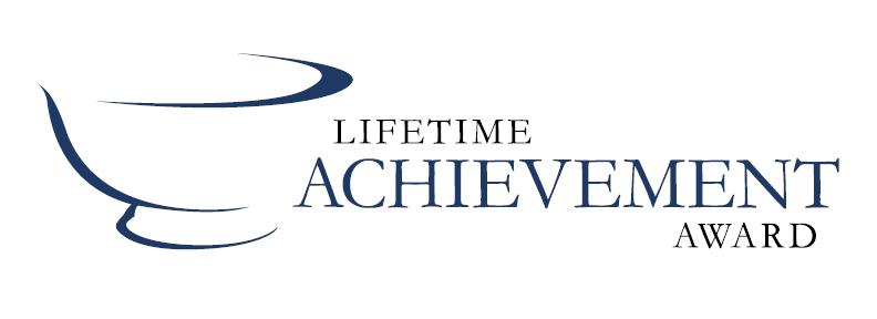 Lifetime Achievement Award_WEB NO BG